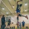 DF-AndreaDoriaTivoli-VolleyLabSettesoli-02