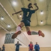 DF-AndreaDoriaTivoli-VolleyLabSettesoli-03