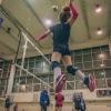 DF-AndreaDoriaTivoli-VolleyLabSettesoli-05