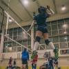 DF-AndreaDoriaTivoli-VolleyLabSettesoli-06