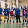 DF-AndreaDoriaTivoli-VolleyLabSettesoli-07