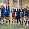 DF-AndreaDoriaTivoli-VolleyLabSettesoli-08