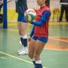 DF-AndreaDoriaTivoli-VolleyLabSettesoli-09