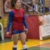 DF-AndreaDoriaTivoli-VolleyLabSettesoli-10