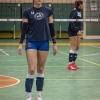 DF-AndreaDoriaTivoli-VolleyLabSettesoli-11