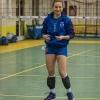 DF-AndreaDoriaTivoli-VolleyLabSettesoli-12