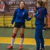 DF-AndreaDoriaTivoli-VolleyLabSettesoli-13