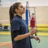 DF-AndreaDoriaTivoli-VolleyLabSettesoli-14