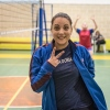 DF-AndreaDoriaTivoli-VolleyLabSettesoli-15