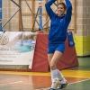DF-AndreaDoriaTivoli-VolleyLabSettesoli-16