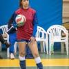 DF-AndreaDoriaTivoli-VolleyLabSettesoli-18