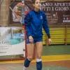 DF-AndreaDoriaTivoli-VolleyLabSettesoli-19