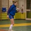 DF-AndreaDoriaTivoli-VolleyLabSettesoli-20