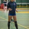 DF-AndreaDoriaTivoli-VolleyLabSettesoli-21
