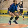DF-AndreaDoriaTivoli-VolleyLabSettesoli-22