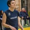 DF-AndreaDoriaTivoli-VolleyLabSettesoli-24