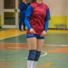 DF-AndreaDoriaTivoli-VolleyLabSettesoli-25