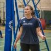 DF-AndreaDoriaTivoli-VolleyLabSettesoli-26