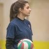 DF-AndreaDoriaTivoli-VolleyLabSettesoli-28