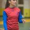 DF-AndreaDoriaTivoli-VolleyLabSettesoli-29