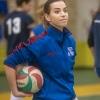 DF-AndreaDoriaTivoli-VolleyLabSettesoli-30