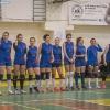 DF-AndreaDoriaTivoli-VolleyLabSettesoli-33
