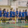 DF-AndreaDoriaTivoli-VolleyLabSettesoli-34