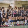DF-AndreaDoriaTivoli-VolleyLabSettesoli-35