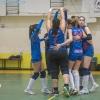DF-AndreaDoriaTivoli-VolleyLabSettesoli-36