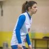 DF-AndreaDoriaTivoli-VolleyLabSettesoli-38