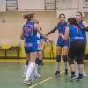 DF-AndreaDoriaTivoli-VolleyLabSettesoli-39