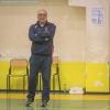 DF-AndreaDoriaTivoli-VolleyLabSettesoli-40