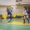 DF-AndreaDoriaTivoli-VolleyLabSettesoli-41