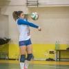 DF-AndreaDoriaTivoli-VolleyLabSettesoli-42