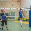 DF-AndreaDoriaTivoli-VolleyLabSettesoli-43