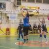 DF-AndreaDoriaTivoli-VolleyLabSettesoli-44