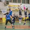 DF-AndreaDoriaTivoli-VolleyLabSettesoli-45