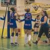 DF-AndreaDoriaTivoli-VolleyLabSettesoli-46