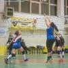 DF-AndreaDoriaTivoli-VolleyLabSettesoli-48