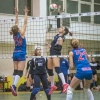 DF-AndreaDoriaTivoli-VolleyLabSettesoli-49