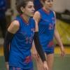 DF-AndreaDoriaTivoli-VolleyLabSettesoli-50