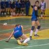 DF-AndreaDoriaTivoli-VolleyLabSettesoli-51