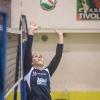 DF-AndreaDoriaTivoli-VolleyLabSettesoli-52