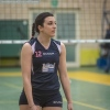 DF-AndreaDoriaTivoli-VolleyLabSettesoli-55