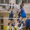 DF-AndreaDoriaTivoli-VolleyLabSettesoli-56