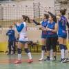 DF-AndreaDoriaTivoli-VolleyLabSettesoli-57