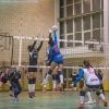 DF-AndreaDoriaTivoli-VolleyLabSettesoli-58