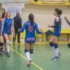 DF-AndreaDoriaTivoli-VolleyLabSettesoli-60