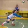 DF-AndreaDoriaTivoli-VolleyLabSettesoli-62