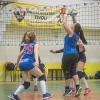 DF-AndreaDoriaTivoli-VolleyLabSettesoli-63